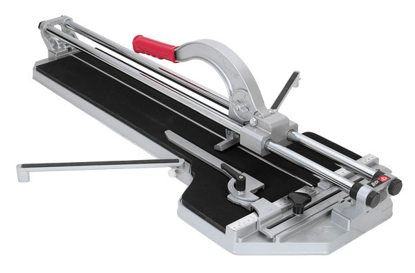 QEP 10500 Big Clinker Tile Cutter 20 Inch