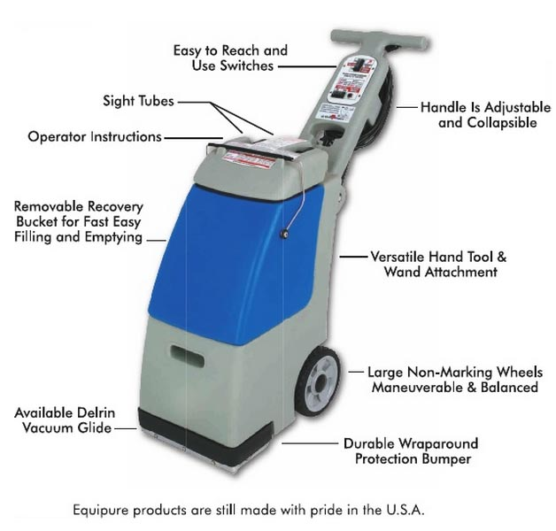 sofa cleaning machine rental san antonio tx self contained sc4 carpet cleaning machine rental per day