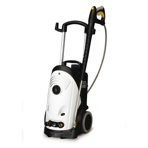 karcher 300 pressure washer manual