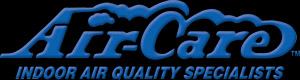 Air Care PKG0009 This package is perfect for the carpet cleaner that has a truck mount carpet cleaning machine and would like to get started with air duct cleaning. Package includes TruckMaster 2inch Blue Hose Fogger and Chemical MultiPack.