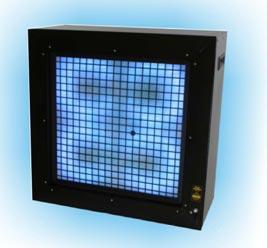 hydroxyl generator UV light purification systems.  International ozone
