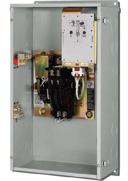 Winco ASCO100 transfer switch for standby generators_b_ winco asco 200 automatic transfer switch for winco generators asco 165 wiring diagram at reclaimingppi.co