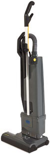 Windsor VS14 1.012-050.0 Vacuum Cleaner