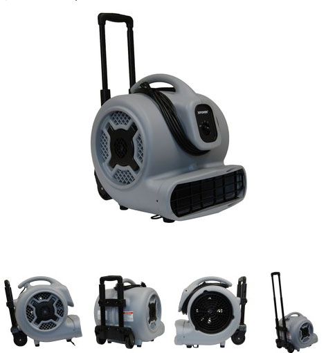 Image Result For Duct Cleaning Equipment For Sale