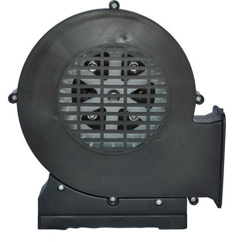 Motor   1/8 HP (0.12 HP)
