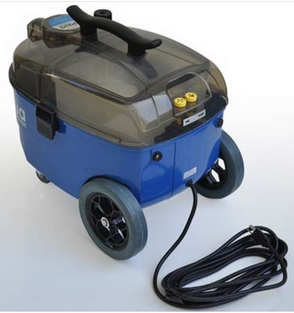 car carpet cleaner machine