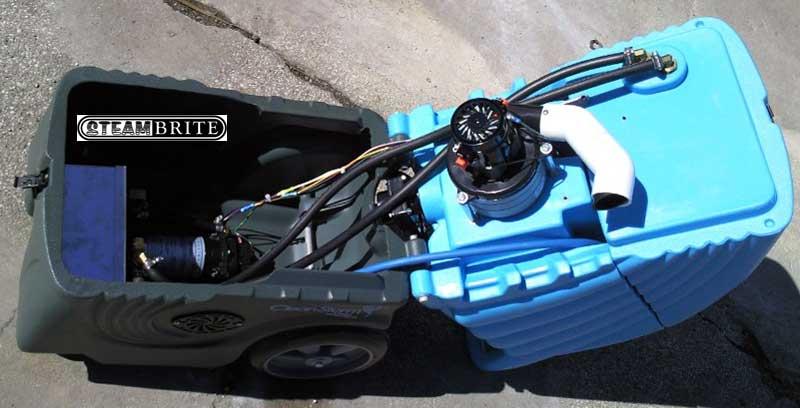 auto detail extractor