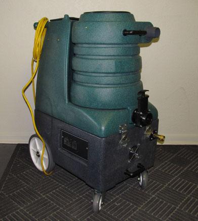Ninja Mercial Carpet Cleaner Extractor Shooer 400 Carpet