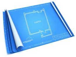 Wet paper drying help?