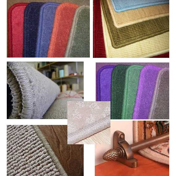 San Antonio Area Rug And Carpet Serging Carpet Rug