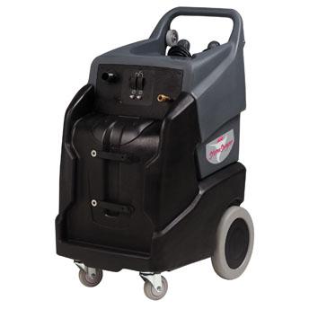 Prochem Ninja Warrior 13gal Storm Sweeper Flood Extractor