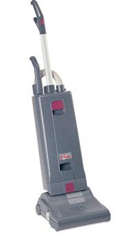 Windsor Sensor Xp 12 Upright Vacuum Cleaner W Tools 12inch