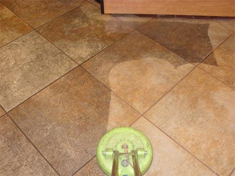 Rent The Turboforce Th Turbo Hybrid Tile Cleaning Spinner Wand Hft - Turbo hybrid floor cleaner rental