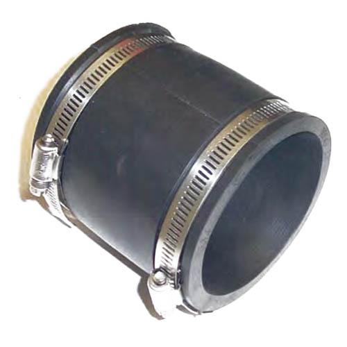hose coupler machine