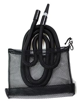 edic hose and hose bag