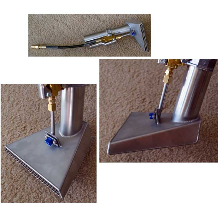 curtain cleaning wand pmf