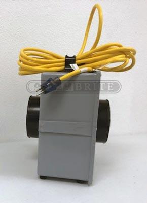 dristorm dehumidifer booster