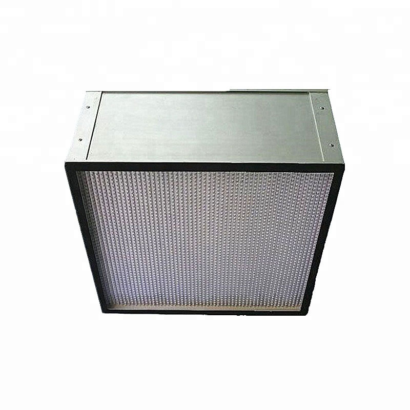 drieaz 121754 hepa filter