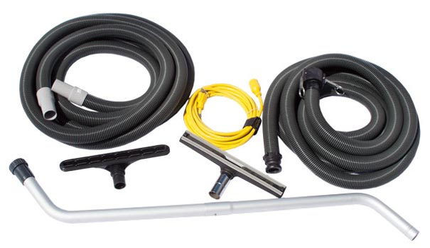 edic FB50 water extraction flood extraction tool and hose set