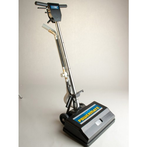 Edic Powermate 1800ac Wand Hp 500psi 1800ac 200