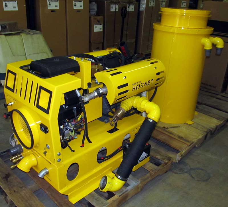 Machine Amp Equipment Steambrite