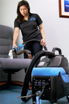 office chair cleaning mytee s300h