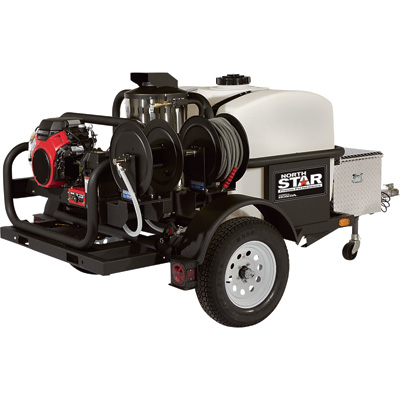 cheap northern tools pressure washer sale trailer unit used with used hydrotek pressure washer for sale