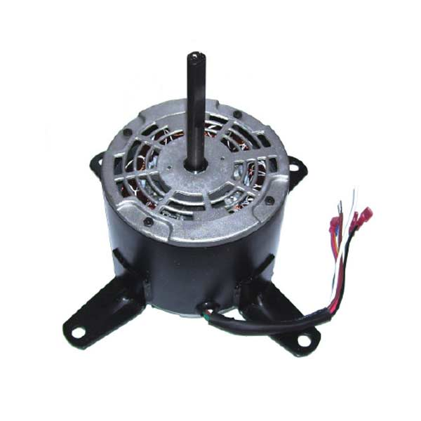 OmniPro Omni Dry PE003 Replacement Fan Motor 1/3 HP