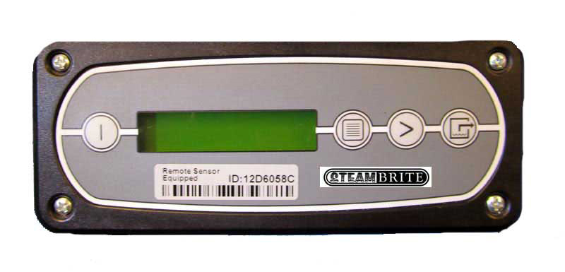 Drieaz S565 Dehumidifier Control Panel 2800i 08-01761s FITS DRIEAZ LGR7000XLi, LGR2800i, LGR3500i, PHD200 CMC200 124402-1