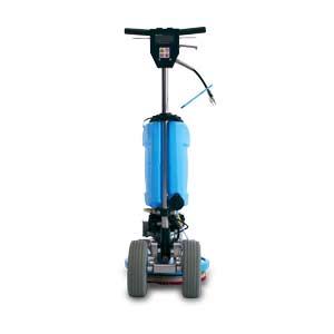 Mytee Eco 17 Orbital Encap Amp Floor Op Machine 17inch 1 0hp