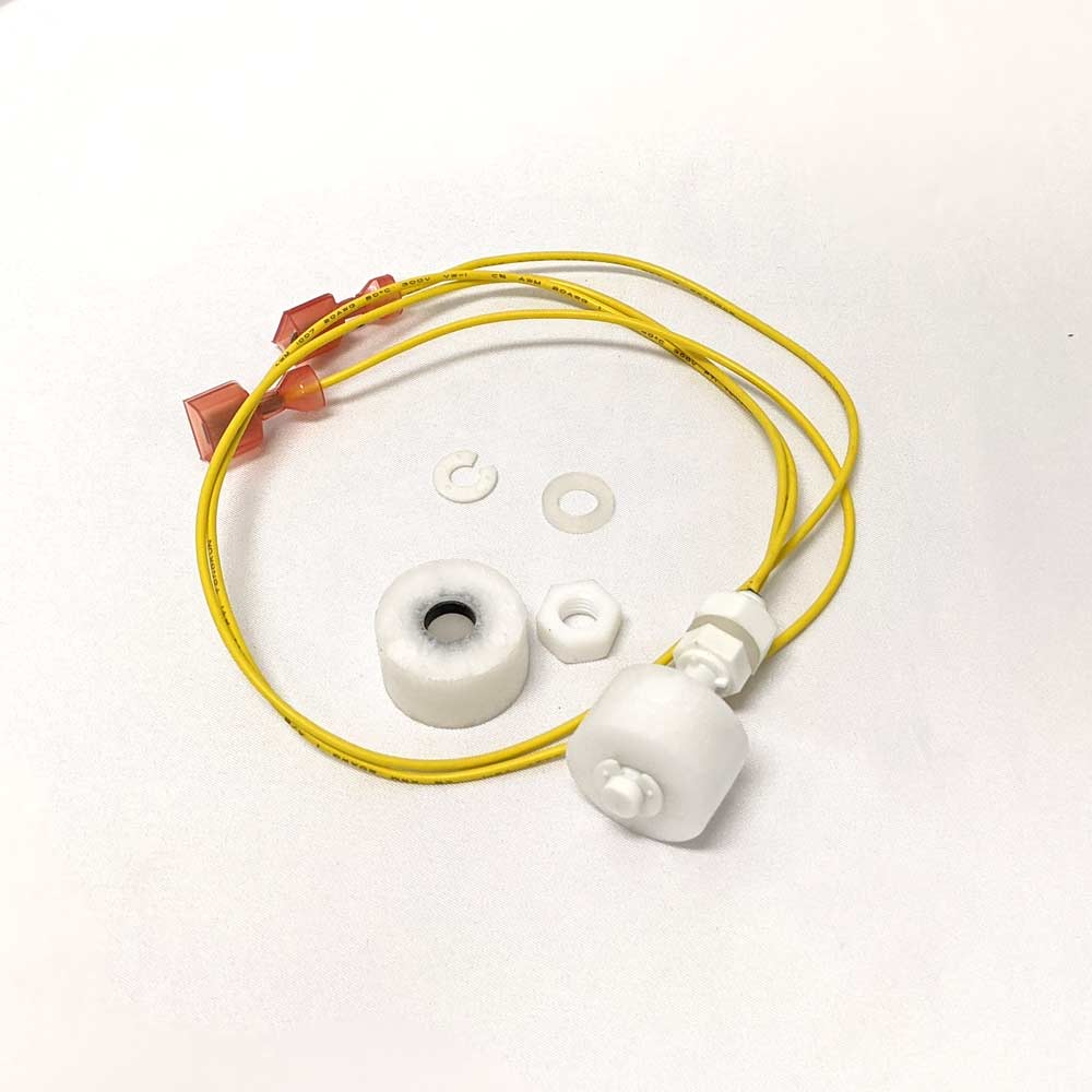 Phoenix 4034374 DryMAX LGR Float Safety Switch - For Current R Series or Older DryMax Series
