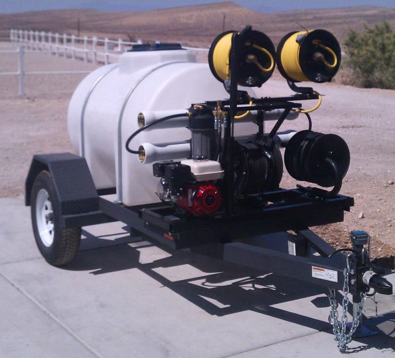Ipc Eagle Hs 525tank Hydro Station 525 Gallon Tank And