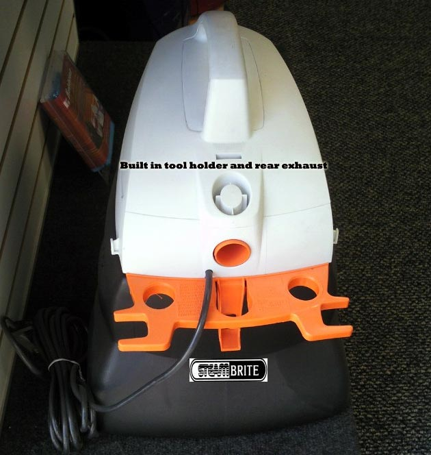 koblenz wet and dry 6 gallon vacuum cleaner shop vac
