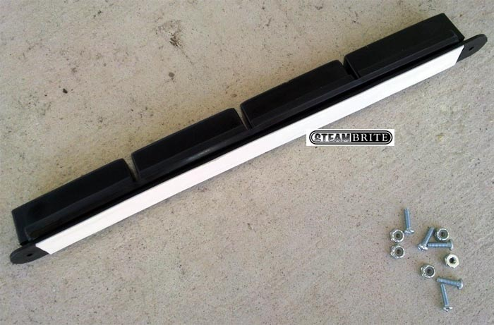 Vacuum Cleaner 12 Inch Carpet Magnet 45 0713 3 Unscm12 Unscm12 Bags Belts