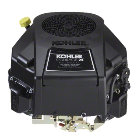 8hp Kohler Engine Parts Lookup also Parts Tree Briggs And Stratton Engine furthermore John Deere 23 Hp Kohler Engine Parts together with Toro Fuel Filter Replacement further Kohler 26 Hp Engine Oil Filter. on kohler courage 20 hp engine parts diagram