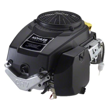 Kohler 22hp Courage Vertical Engine PA-SV610-0020 Toro