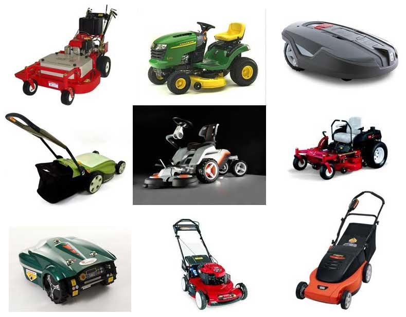 Echo S likewise Shinda also  moreover Large in addition Shindaiwa Rs Illustrated Parts List. on zipper lawn mower parts