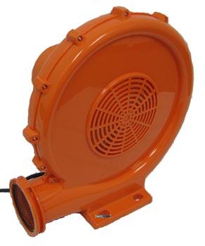 moon blower air mover fan