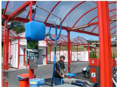Mosmatic 60 397 Air System Dryer Wall Model Lu Sb Tw 2