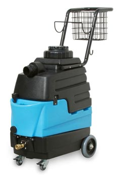 furniture cleaning machine