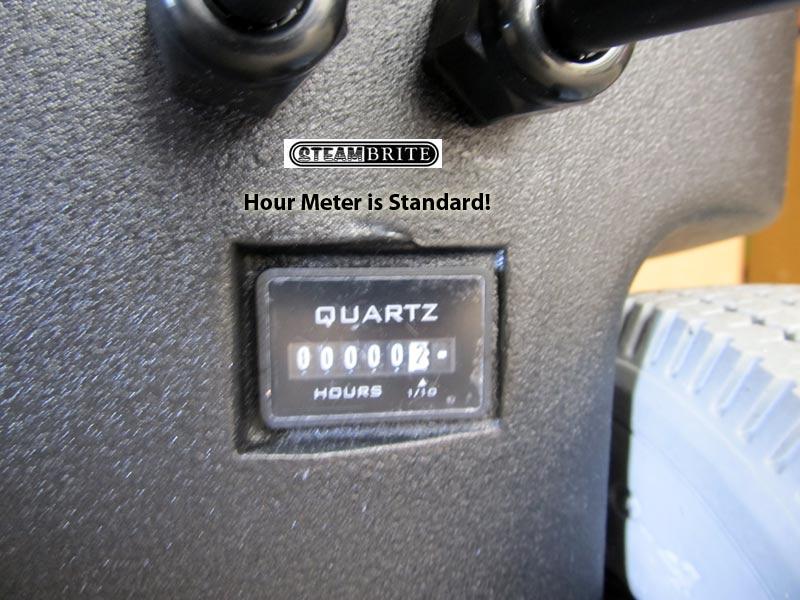 mytee ltd12 ltd5 ltd3 hour meter