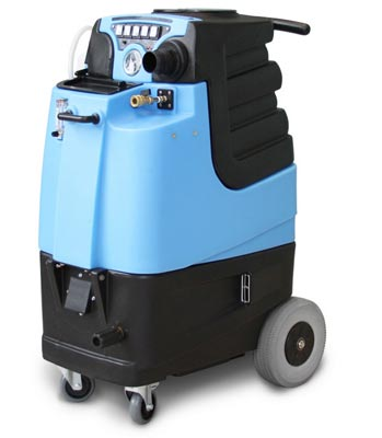 mytee ltd3 heated portable carpet cleaning extractor