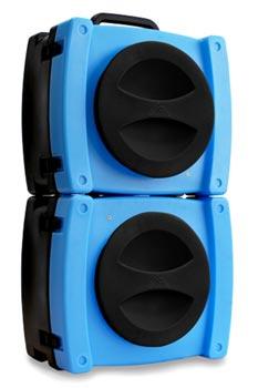 mytee vas525 blue