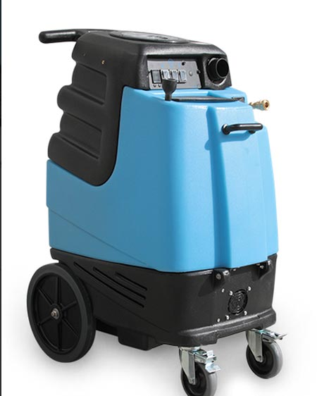 mytee 1000dx-200 carpet cleaning machine