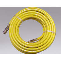 NIKRO 860232 Airline Assembly Hose 50Ft with QD