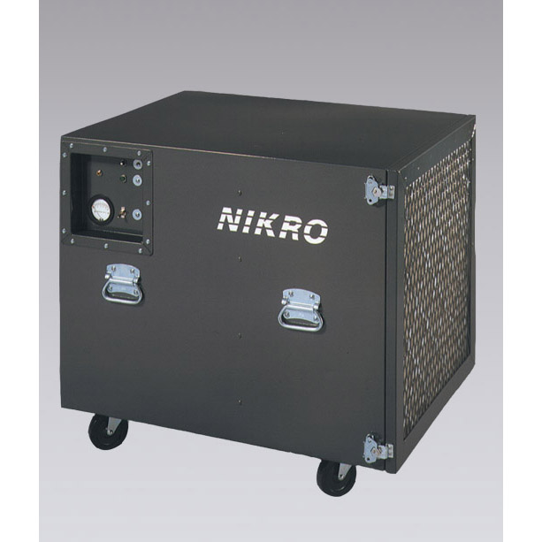 Nikro SC2005 PORTABLE AIR SCRUBBER