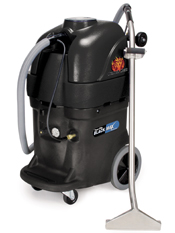pfx1385_max powr flite commercial upright extractor black max 500psi 2  at fashall.co