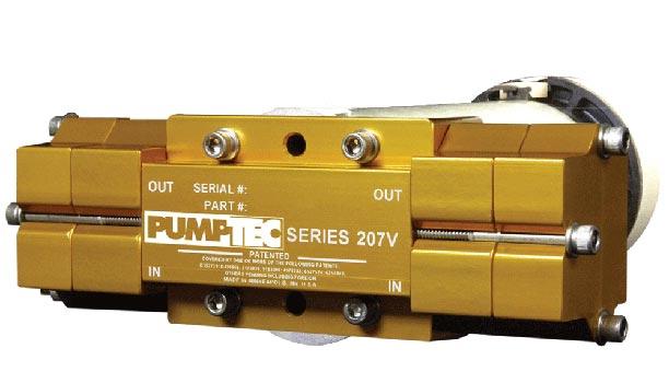 pumptec 81275