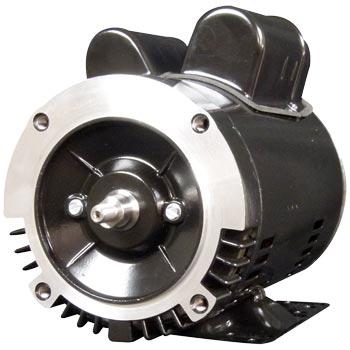 pumptec M44 motor