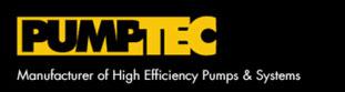 Plungers & Seals Repair Kit, Kit-A, Plunger & Seals, 112T | 114T, Viton